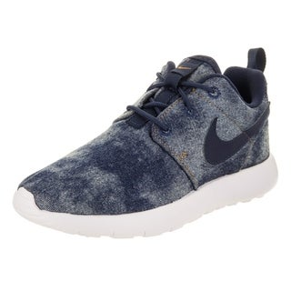 Nike Kids Roshe One SE (PS) Running Shoe