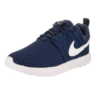 Nike Kids Roshe One (PS) Running Shoe