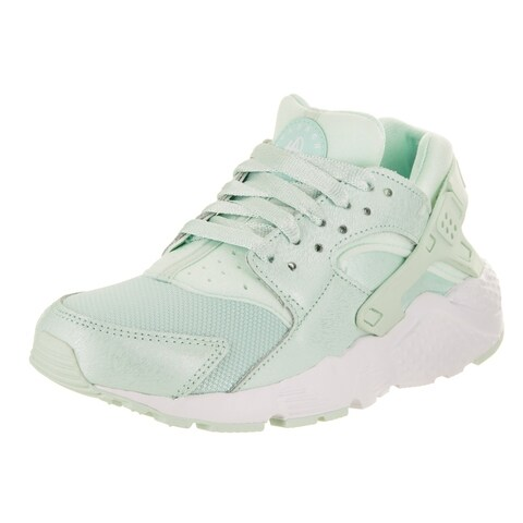 Nike Kids Huarache Run SE (GS) Running Shoe