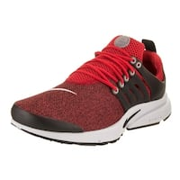 Nike Men's Air Presto Essential Running Shoe