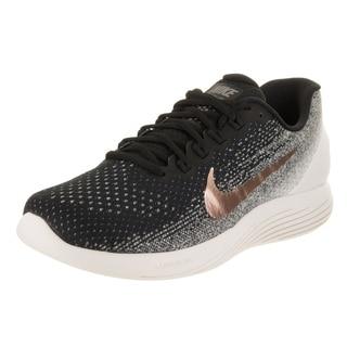 Nike Men's Lunarglide 9 X-Plore Running Shoe