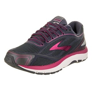 Brooks Men's Dyad 9 Extra Wide 2E Running Shoe