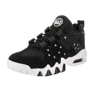 Nike Men's Air Max2 CB '94 Low Basketball Shoe