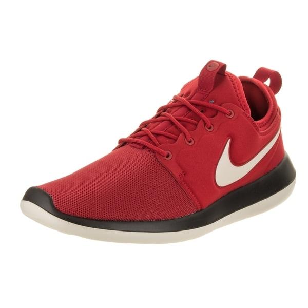 Shop Nike Shoe Men's Roshe Two Running Shoe Nike - - 17934641 8f85b0