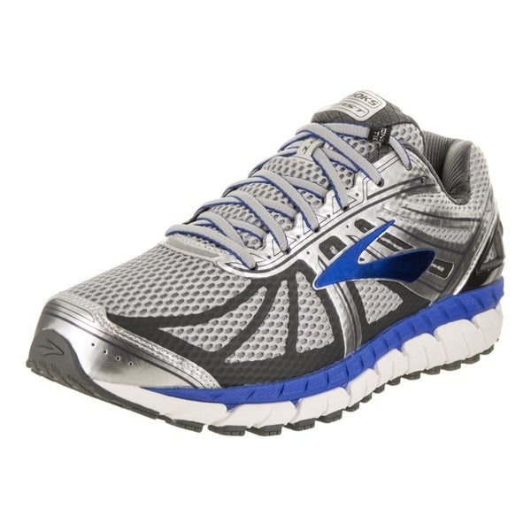 d628d85b54b ... Men s Athletic Shoes. Brooks Men  x27 s Beast   x27 16 Extra Wide ...