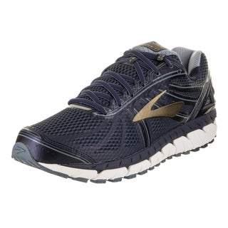 Brooks Men's Beast '16 Extra Running Shoe