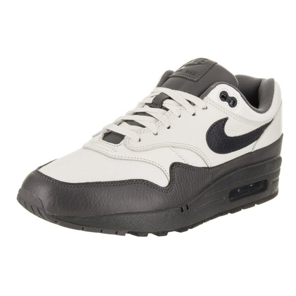 Nike Men's Air Max 1 Premium Running Shoe