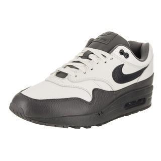 Nike Men's Air Max 1 Premium Running Shoe