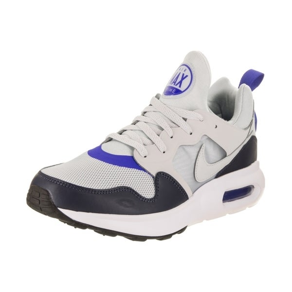 2169f49b8d3a3 Shop Nike Men's Air Max Prime Running Shoe - Free Shipping Today ...