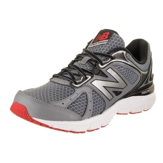 New Balance Men's 560  Running Shoe