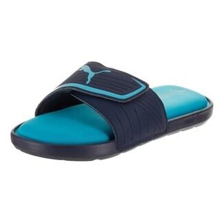 Puma Men's Starcat Sfoam Sandal