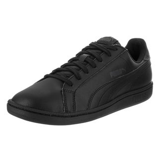 Puma Men's Puma Smash L Casual Shoe