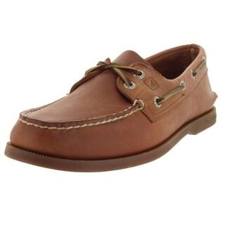 Sperry Top-Sider Men's Authentic Original 2-Eye Boat Shoe