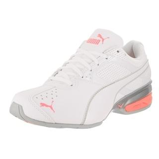 Puma Women's Tazon 6 FM Running Shoe