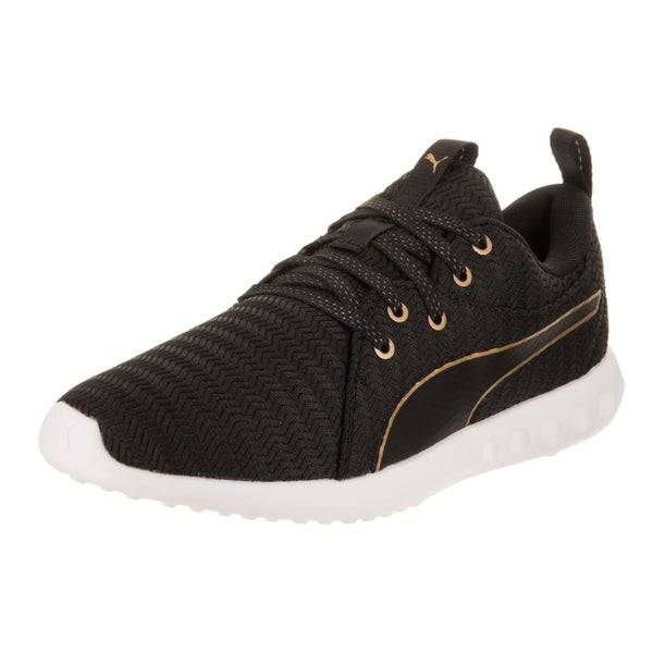 Carson S Shoes Clearance