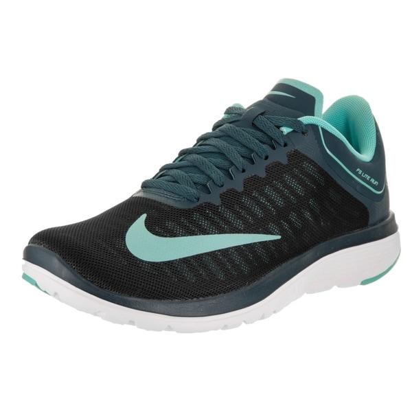 best sneakers 941f9 aae5e Shop Nike Women's FS Lite Run 4 Running Shoe - Free Shipping ...