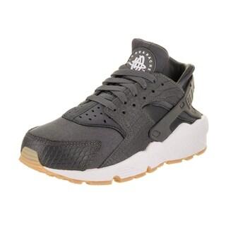 Nike Women's Huarache Run SE Running Shoe