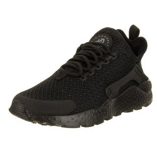 Nike Women's Air Huarache Run Ultra Running Shoe|https://ak1.ostkcdn.com/images/products/17934702/P24114744.jpg?impolicy=medium