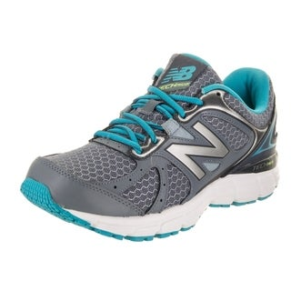 New Balance Women's 560 Running Shoe