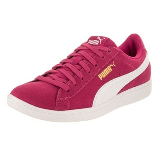 Puma Women's Vikky Casual Shoe