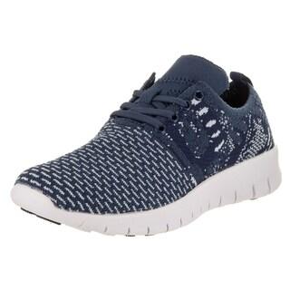 Skechers Women's Bright Idea - Fleet Footed Casual Shoe