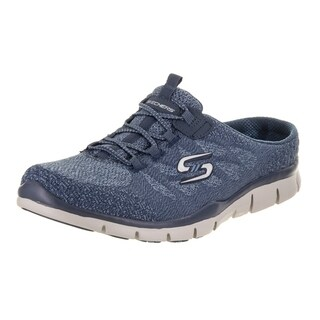 Skechers Women's Gratis - Nice N' Neat Casual Shoe|https://ak1.ostkcdn.com/images/products/17934710/P24114751.jpg?_ostk_perf_=percv&impolicy=medium