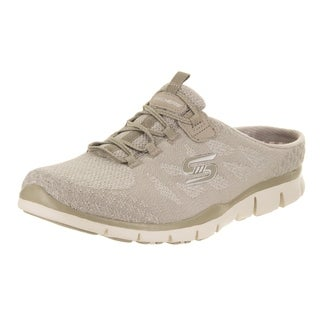 Skechers Women's Gratis - Nice N' Neat Casual Shoe