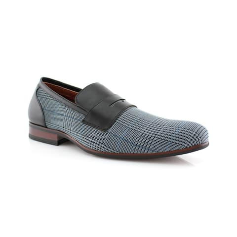ferro aldo shoes  shop our best clothing  shoes deals