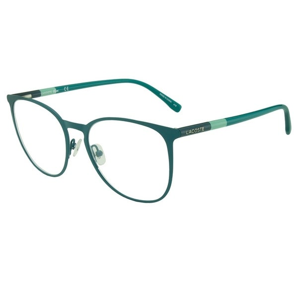 c0668fb61a Shop Lacoste Eyeglasses - Free Shipping Today - Overstock - 17935956