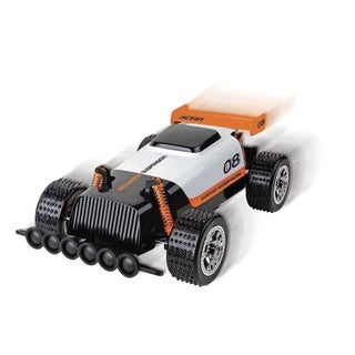 Sharper Image RC Dirt Rodder