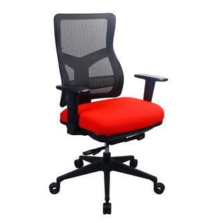 Eurotech Seating TP200 Tempurpedic Adjustable Ergonomic Task Chair
