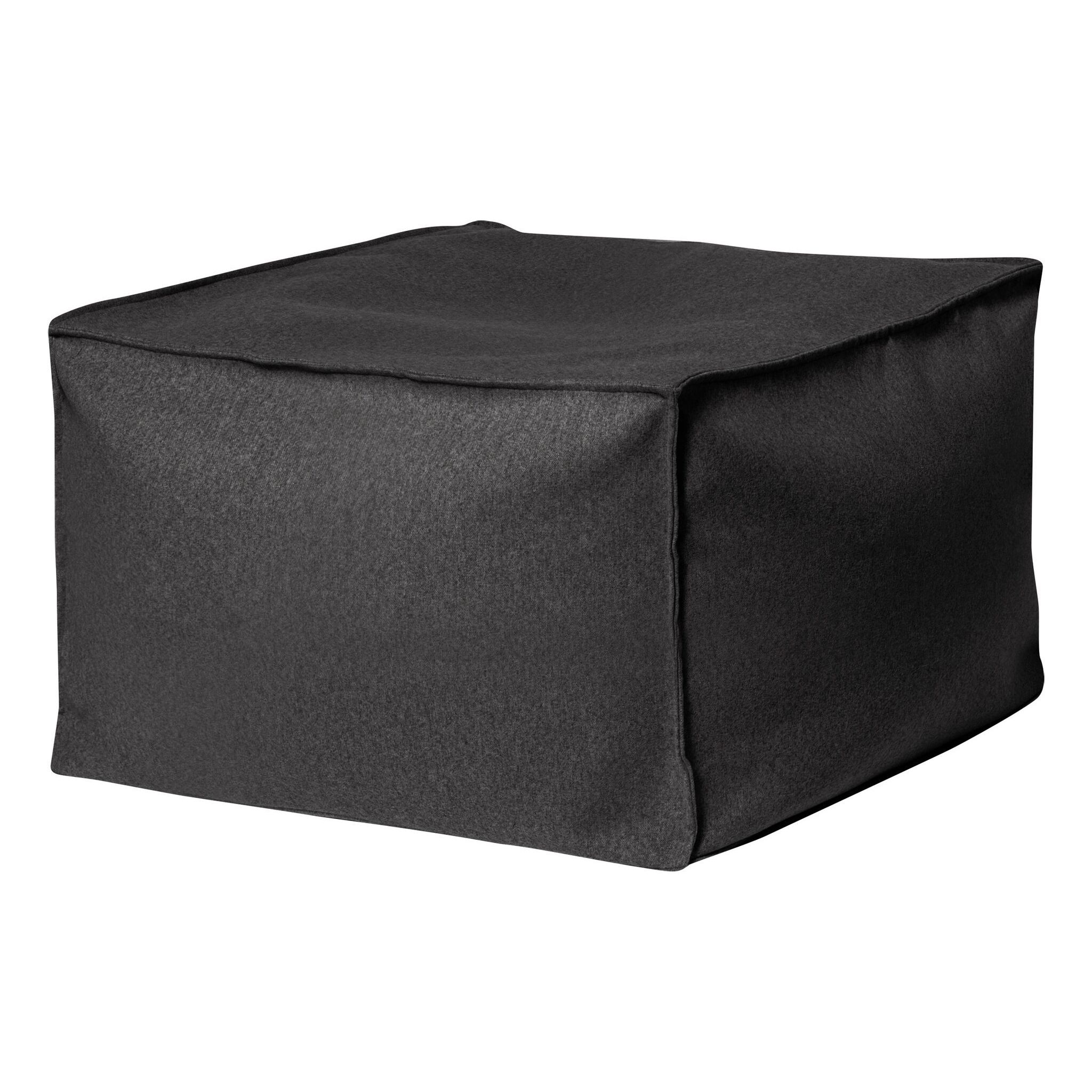 pdx preas reviews wrought furniture pouf studio ottoman wayfair poof