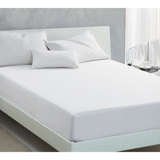 BYB Waterproof Defense - Mattress Protector