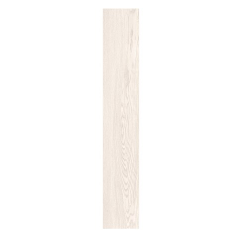 Achim Nexus White Oak 6x36 Self Adhesive Vinyl Floor Planks - 10 Planks/15 sq. ft.