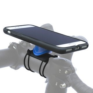 QUAD LOCK Bike Kit for iPhone 7 Plus