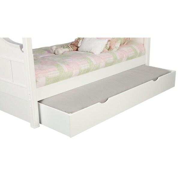 Bolton Bed Accessory Super Sleep Mattress