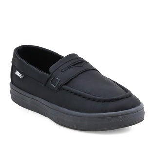 Unionbay Smale Boys Slip-on Sneaker