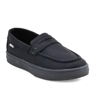 Unionbay Smale Boys Slip-on Sneaker