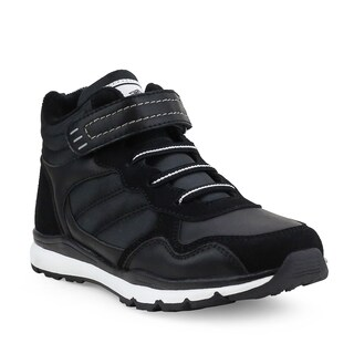 Unionbay Melling Boys Mid-top Sneaker