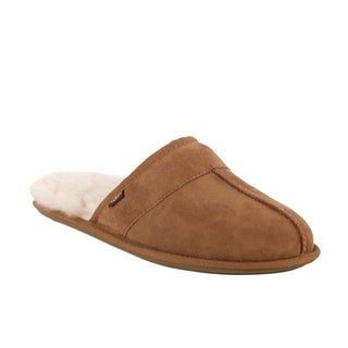 UGG Australia Men's Leisure Slide Slippers