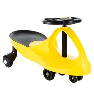 Link to Wiggle Movement Ride On Car Similar Items in Bicycles, Ride-On Toys & Scooters