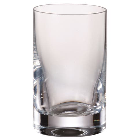 Classic Shot Glass 150ml (Set of 6)