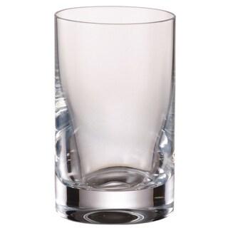 Red Vanilla Classic Shot Glass (Set of 6)
