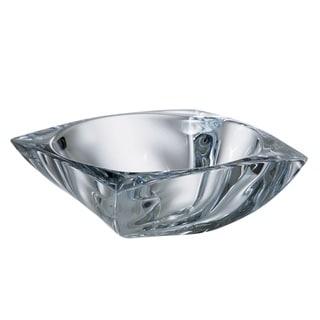 Red Vanilla Arezzo Centerpiece Bowl