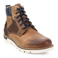 Unionbay Hayes Men Mid-top Boot