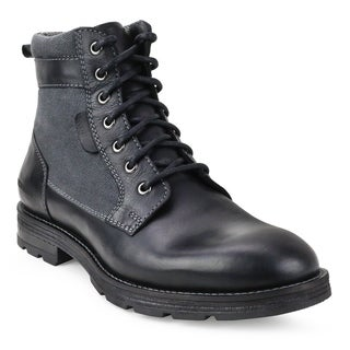 Unionbay Murray Men Mid-top Boot (More options available)