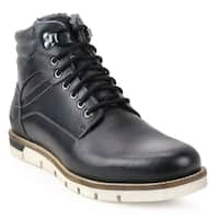 Unionbay Brooks Men Mid-top Boot