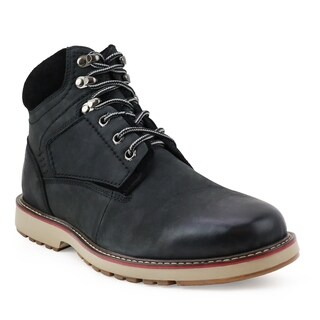 Unionbay Mitchell Men Mid-top Boot