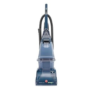 Hoover SteamVac SpinScrub with CleanSurge Carpet Cleaner