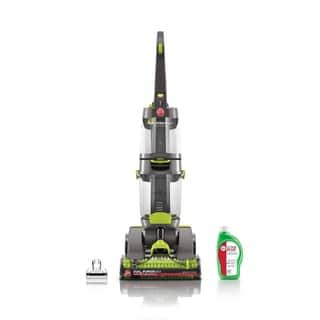 Hoover Dual PowerMax Carpet Cleaner|https://ak1.ostkcdn.com/images/products/17955114/P24132566.jpg?impolicy=medium